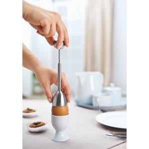 Odstraňovač špičky škrupiny vajec Perfekt