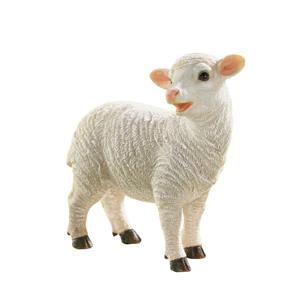 Veľkonočná ovečka Isabell