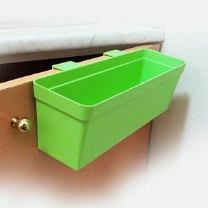 Závesný box Clever