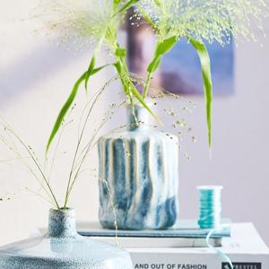Váza Elara