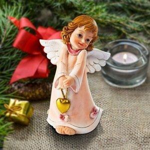 Anjelik Rosalie