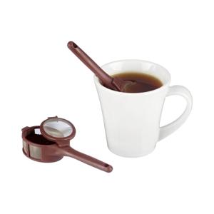 Kaffee express sitko, 2 ks