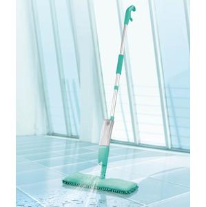Cleanmaxx Spray mop 2v1