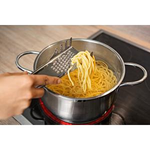 Odmerka na špagety 3v1