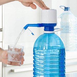 Pumpa na vodu XL