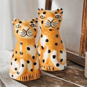 Koreničky Gepard, 2 kusy