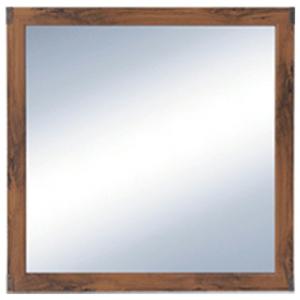 Sconto Zrkadlo INDIANA dub schutter