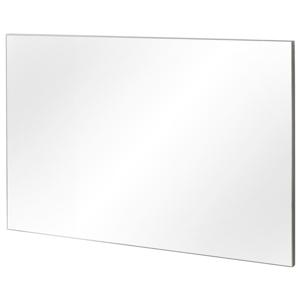 Sconto Zrkadlo GAVERA sklo/betón