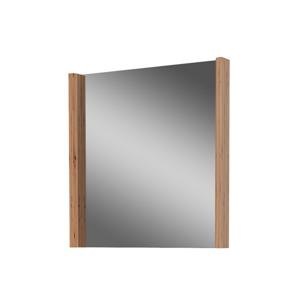 Sconto Zrkadlo FYNN šírka 62 cm