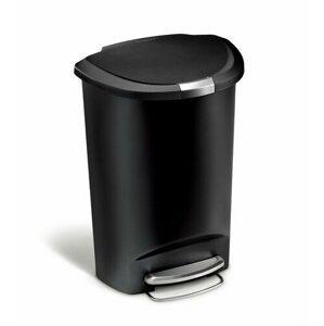 Odpadkový kôš simplehuman CW1355 50 l