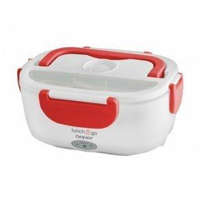 BEPER 90920-R elektrický obedový box