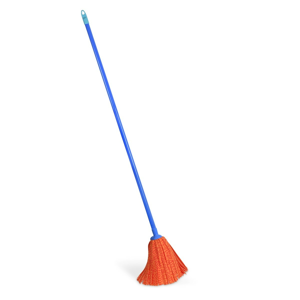 Spontex Fashion mop strapcový s tyčou