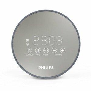 Philips TADR402/12 rádiobudík