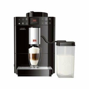MELITTA Passione One Touch kávovar