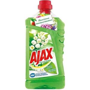AJAX FLORAL konvalinka 1 l