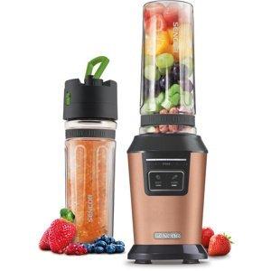 Sencor SBL 7176GD smoothie mixér