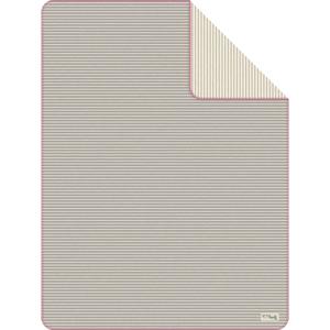s.Oliver Deka Jacquard 1299/850, 150 x 200 cm