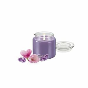 Tescoma Vonná svíčka FANCY HOME 410 g, Provence , 410 g