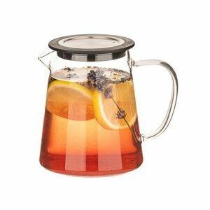 4Home Kanvica na čaj Tea time Hot&Cool, 650 ml