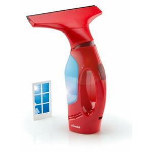 VILEDA Windomatic vysávač na okná,