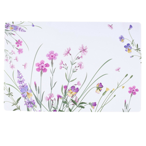Altom Sada prestierania Hello Spring 28 x 43, 4 ks