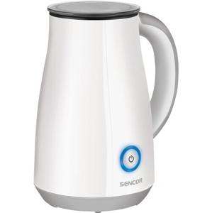 Sencor SMF 2020WH napeňovač mlieka,