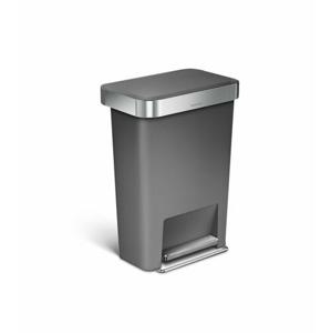 odpadkový kôš Simplehuman CW1386CB 45 l