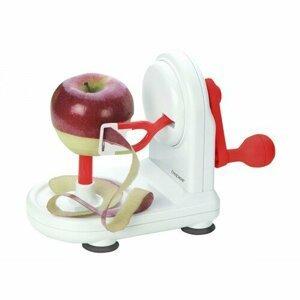 BEPER MD215 ručníý lúpač jabĺk