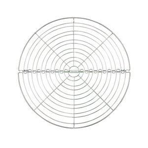 Tescoma Podložka skladacia DELÍCIA ¤32 cm