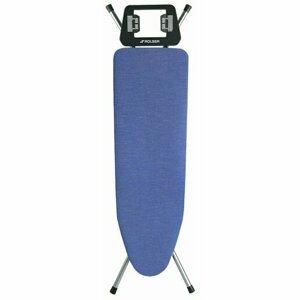Rolser K-UNO Natural 115 x 35 cm modré K01015-2071 žehliaca doska