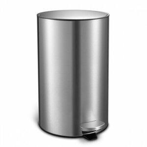 Tescoma Pedálový odpadkový kôš PRESIDENT, 20 l,