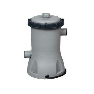 Bestway Kartušová filtrácia Flowclear, 2006 l/hod