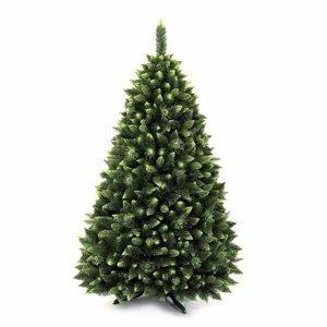 AmeliaHome Vianočný stromček Alice