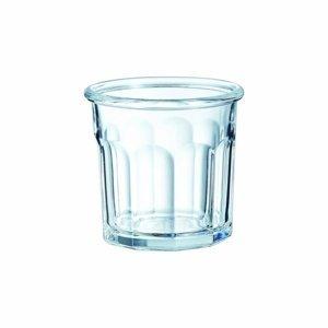 Arcoroc 6-dielna sada pohárov na whisky ESKALE 310 ml