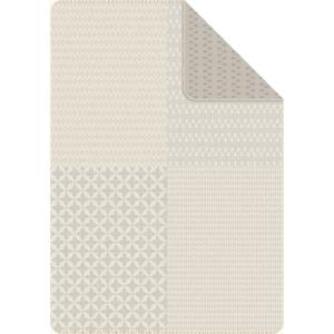 Ibena Deka Manado 1393/380, 140 x 200 cm