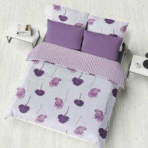 Domarex Obojstranný prehoz na posteľ Essentials Florence, 220 x 240 cm