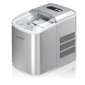 Guzzanti GZ 120 výrobník ľadu