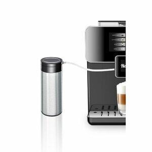 Bravo Nádoba na mlieko ku kávovaru A6 + A10