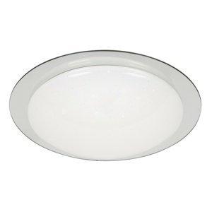 RABALUX MINNEAPOLIS 2490 stropné LED svietidlo