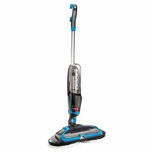 Bissell 20522 Spinwave Electric mop