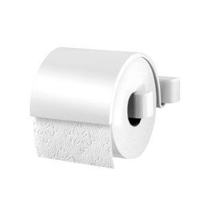 Tescoma Držiak na toaletný papier LAGOON