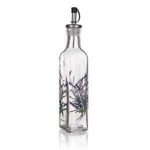 Banquet Lavender Fľaša na olej 500 ml
