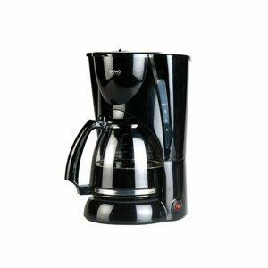 DOMO DO 470 K kávovar