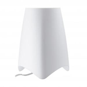 Koziol Stolná lampa MOOD biela