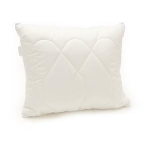 Kvalitex Vankúš Luxus plus so zipsom, 30 x 40 cm
