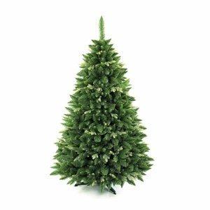 AmeliaHome Vianočný stromček Debbie