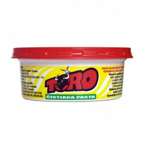 Toro Pasta na riad 200 g