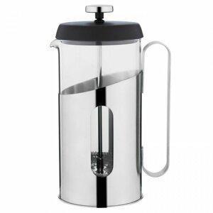 BergHOFF Kanvička na čaj a kávu French Press MAESTRO 1 l