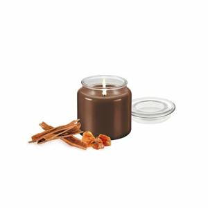Tescoma Vonná svíčka FANCY HOME 410 g, Orient
