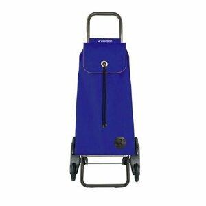 Rolser I-Max MF RD6 Blue